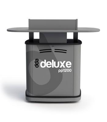 DDA-PP-1200