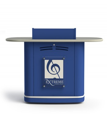 Acrylic-logo