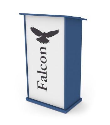 Falcon Lectern