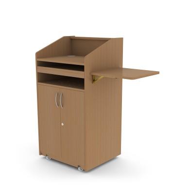 Side Shelf Small