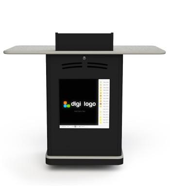 DigiLogo1