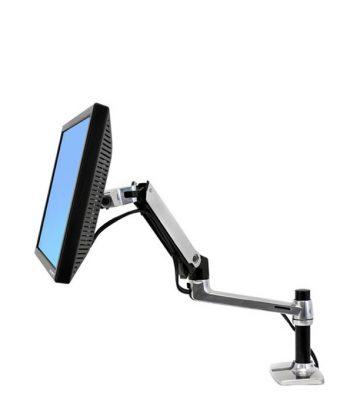 ergo-monitor-arm