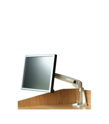 standard-monitor-arm