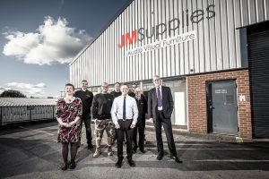 jm-supplies-team