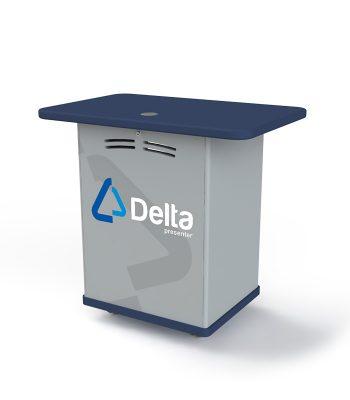 Delta Presenter 1000 18U